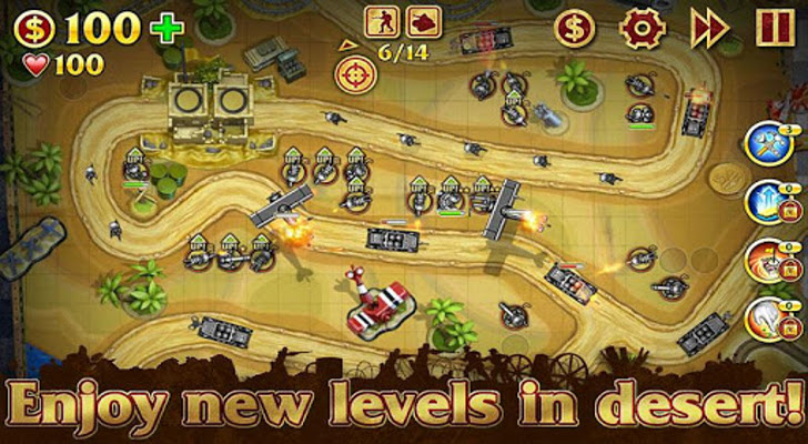 Toy-Defense-for-Android-Receives-24-New-Desert-Levels-3