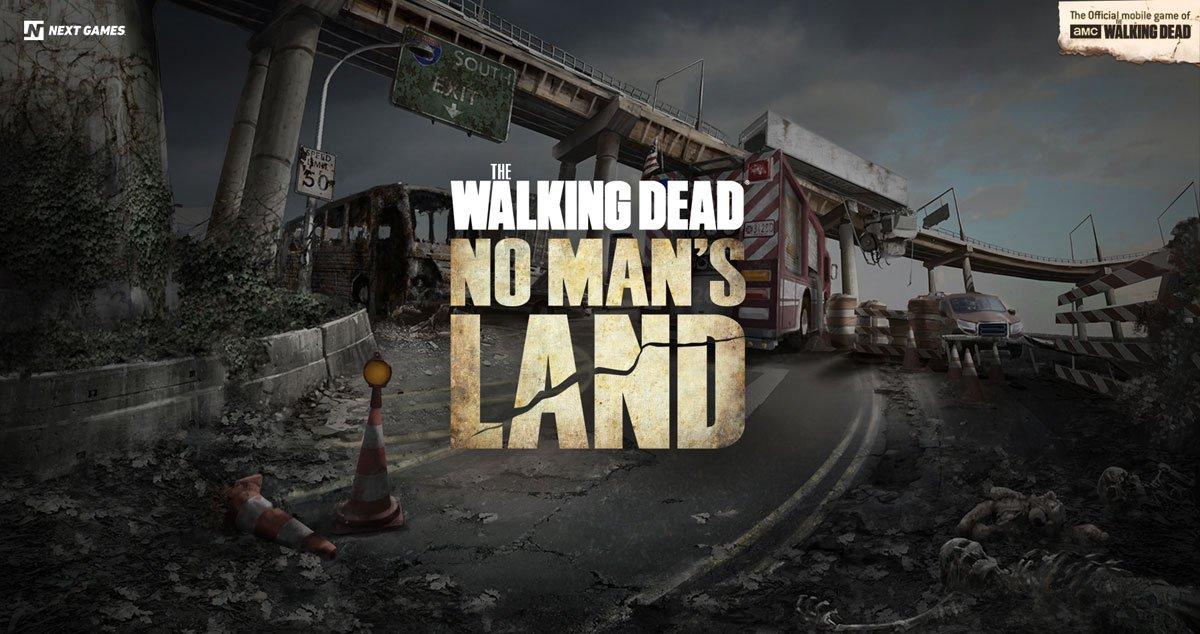 WalkingDead-NML-Main (1)