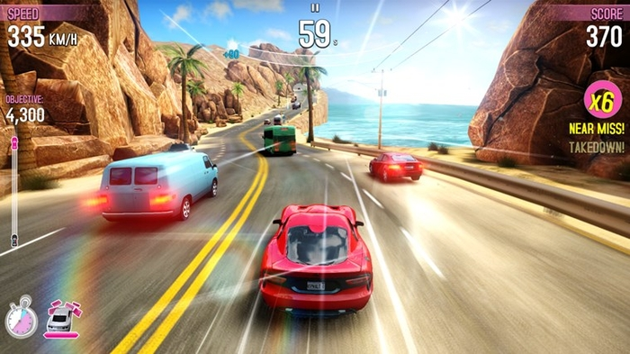 how to get unlimited coins in asphalt 8