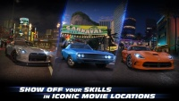 Fast & Furious: Legacy v3.0.2 Mod Apk with Unlimited money.