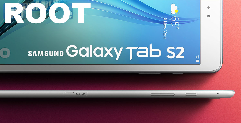 galaxy_tab_s2