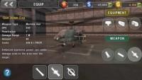 Gunship Battle: Helicopter 3D 1.9.5 Mod Apk (Unlimited Money)