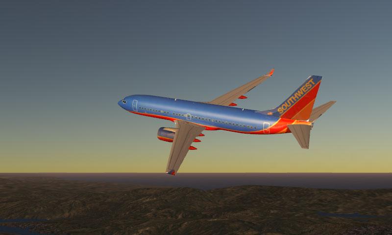 infinite-flight-screenshot