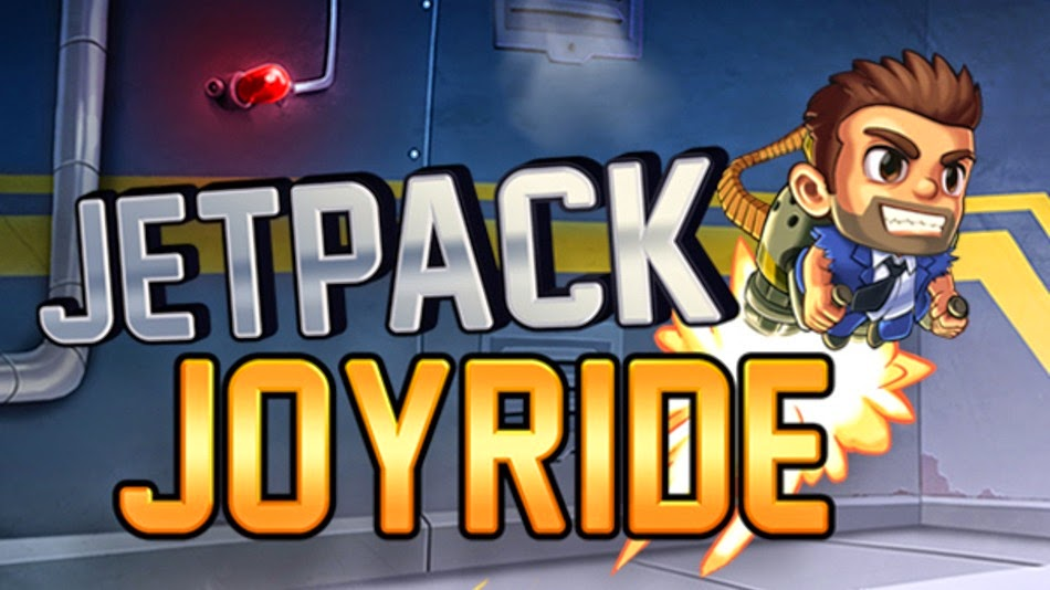 -jetpack-joyride-game-blasts-off-on-facebook-70e6f2a35b