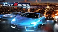 City Racing 3D v2.3.065 Mod Apk ( Unlimited Money)