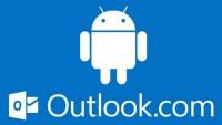 Outlook 1.3.20 Apk Final Google Play Store Update