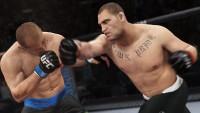 EA SPORTS UFC 1.5.838927 MOD APK (UNLIMITED MONEY)