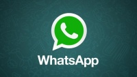 Download WhatsApp 2.12.298 Apk with latest UI and features.