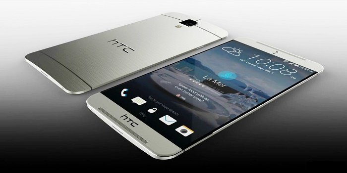 Download HTC One A9 Stock Wallpapers.