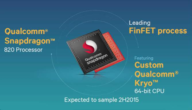 wpid-snapdragon-820-features.jpg