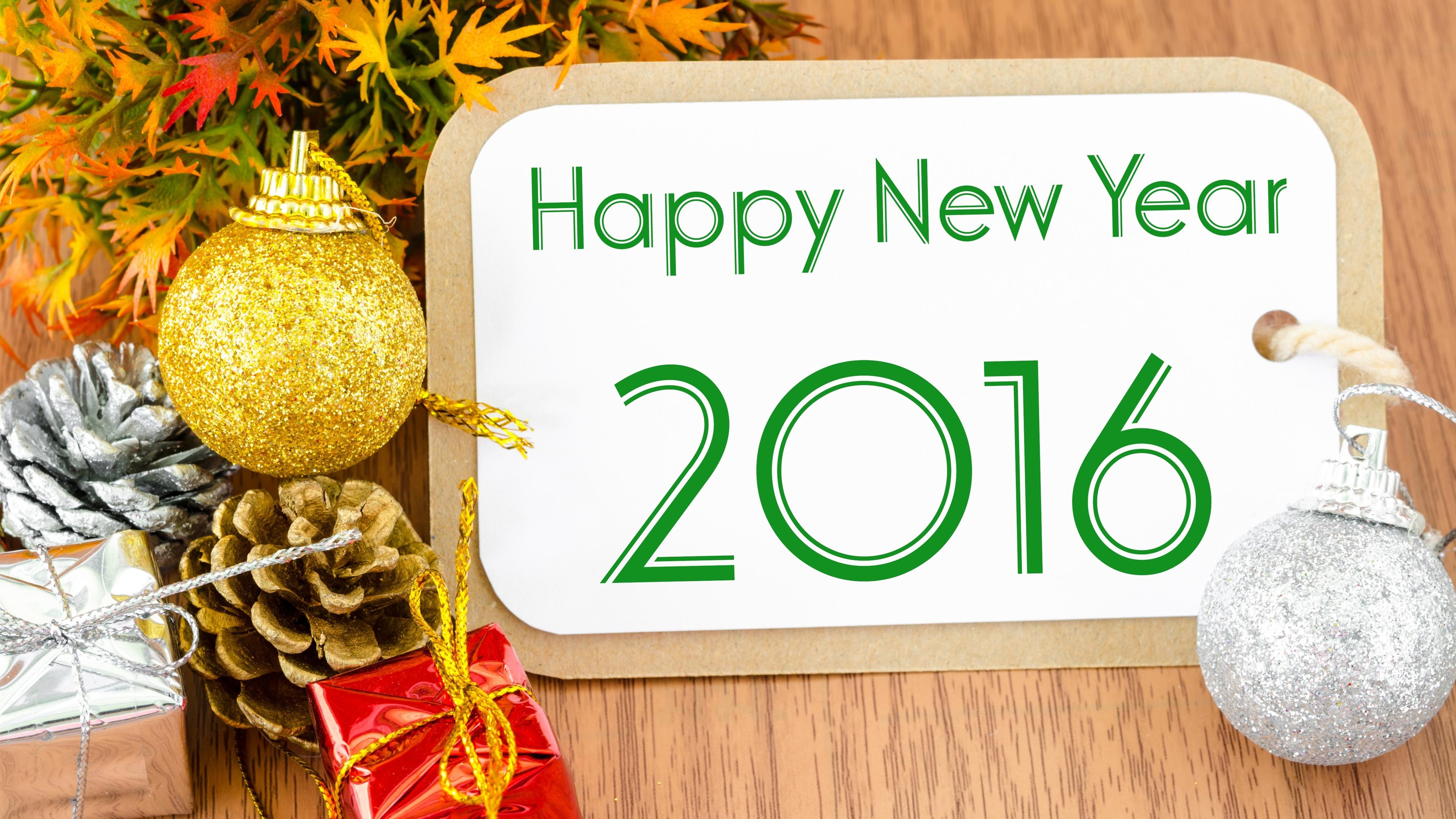 2016_new_year-3840×2160
