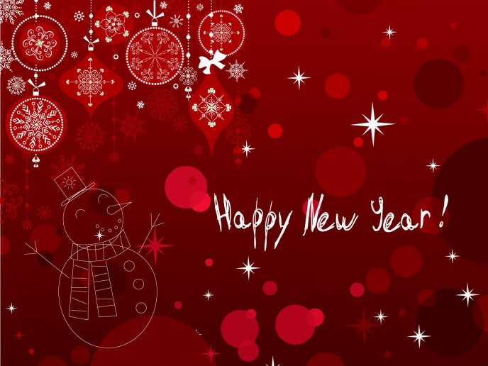 8575_Happy-New-Year-2016-Red-funny-wallpaper