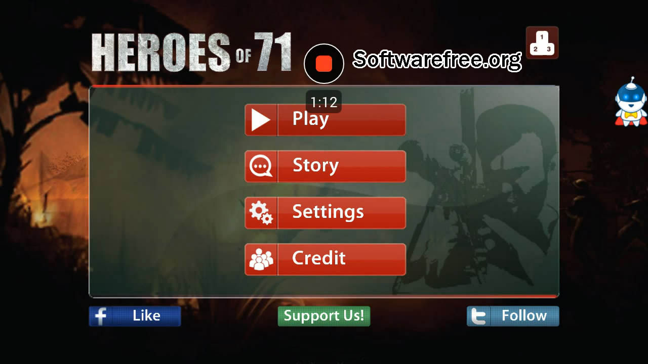 Heroes-of-71-APK-Free-Download-Android-Game