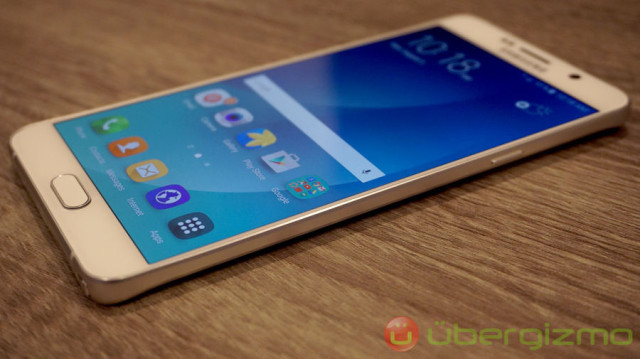 Samsung-Galaxy-Note-5-06-640×359