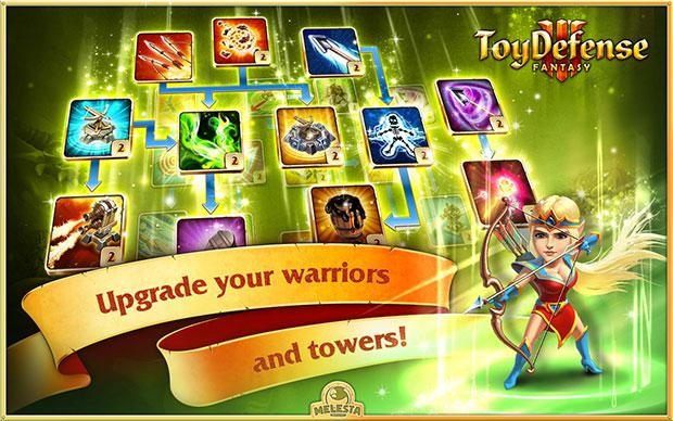 Toy-Defense-3-Fantasy-TD-Apk-free-Download