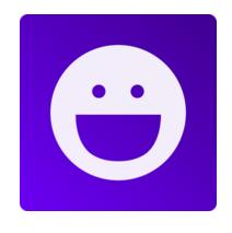 Yahoo Messenge