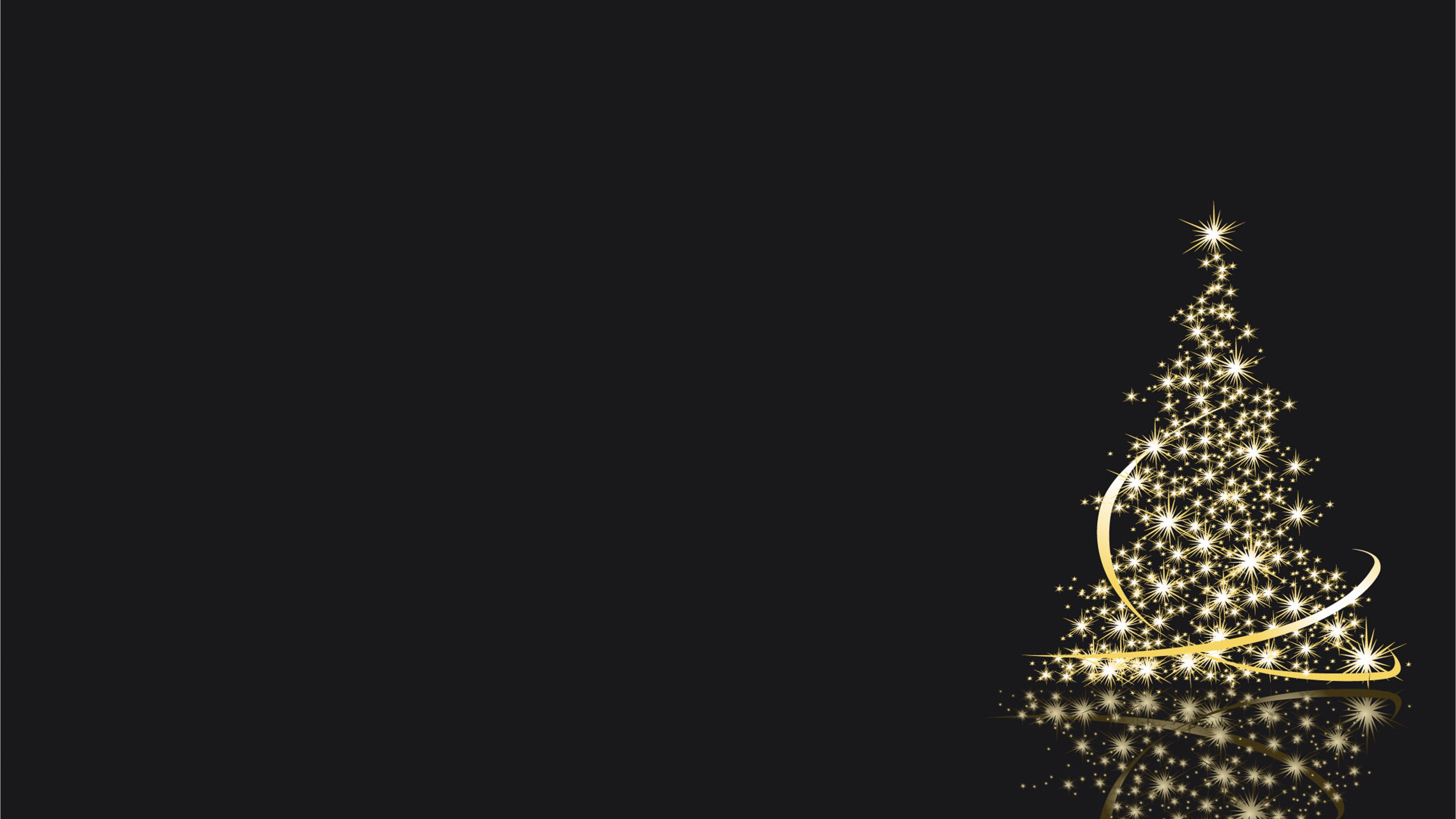 Download Top 10 4k Christmas Wallpapers 2015 Axeetech