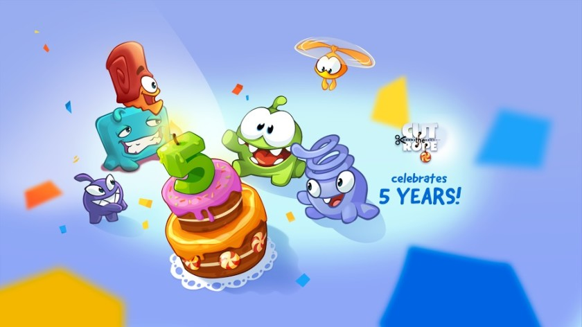 cut-the-rope-5-years-840×472