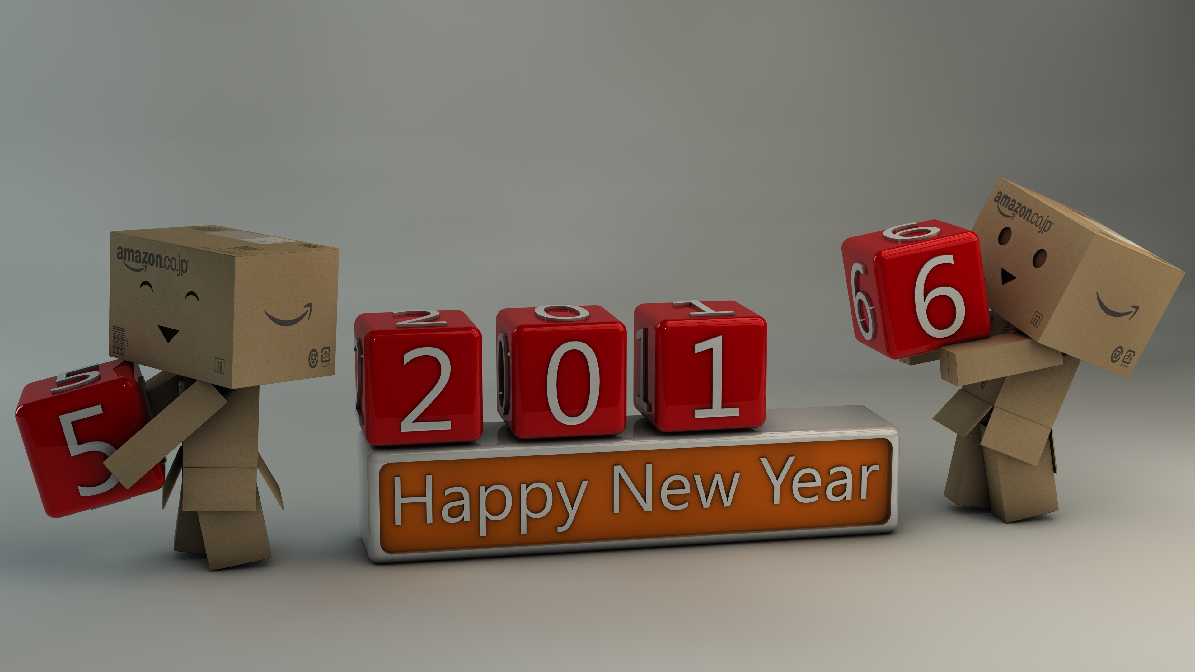 danbo_happy_new_year_2016_by_dracu_teufel666-d9l9rqe