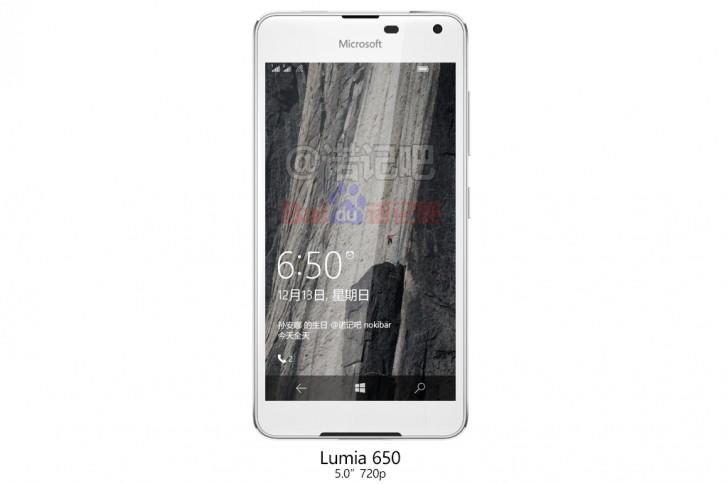lumia-650-render