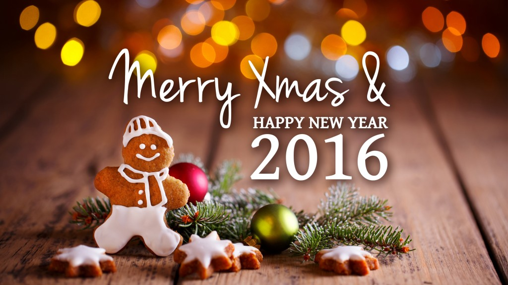 merry_xmas_new_year_2016-HD