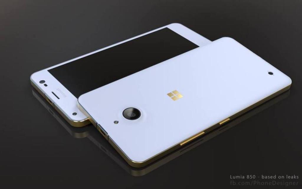 Lumia-850.3