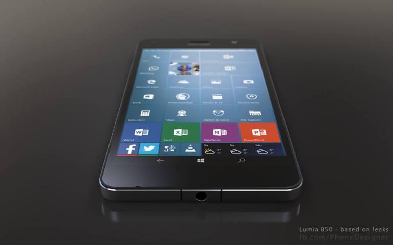 Lumia-850.4-1