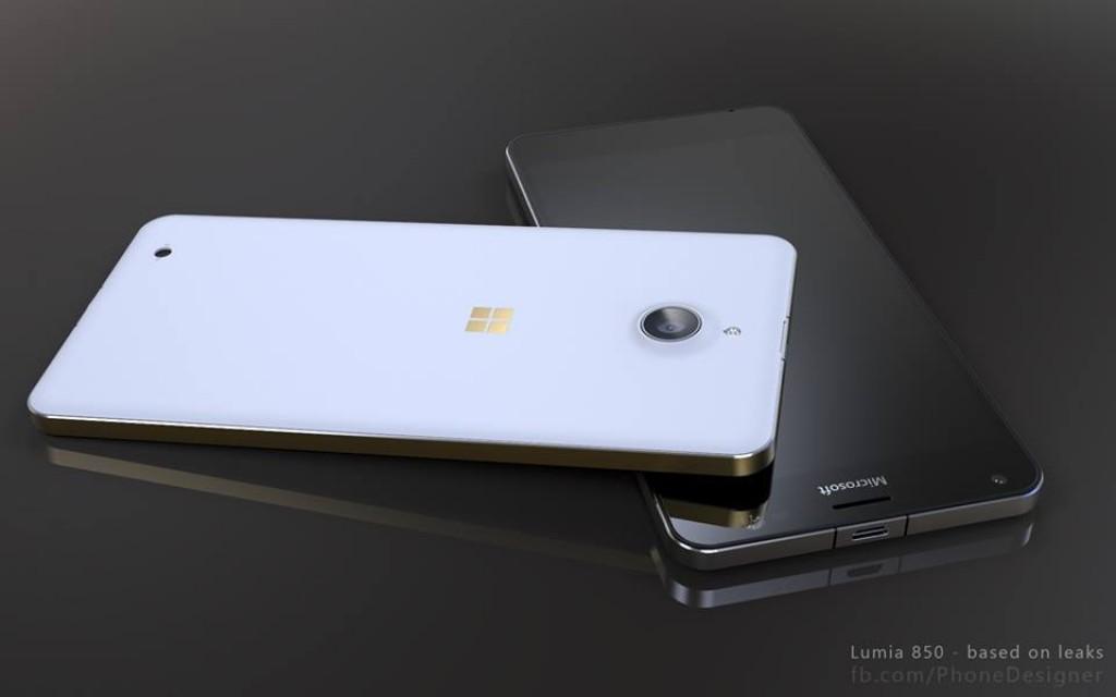 Lumia-850.5