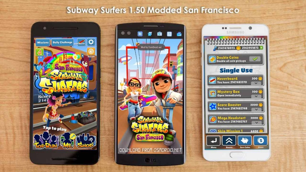 Subway-Surfers-1.50.2-apk-Modded-San-Francisco-America-USA-Unlimited-Unlocked-Hack-Cheat
