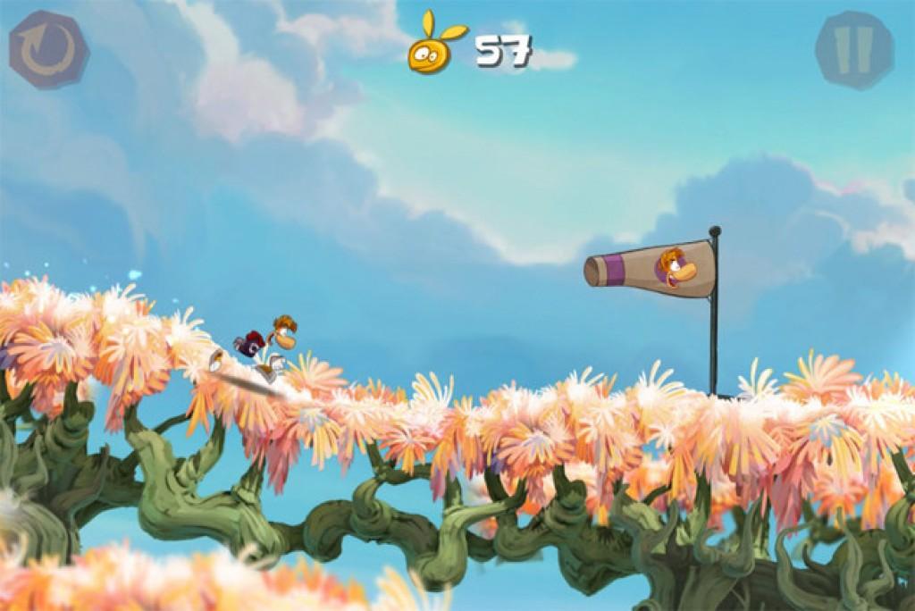 aotd-rayman-jungle-run-2