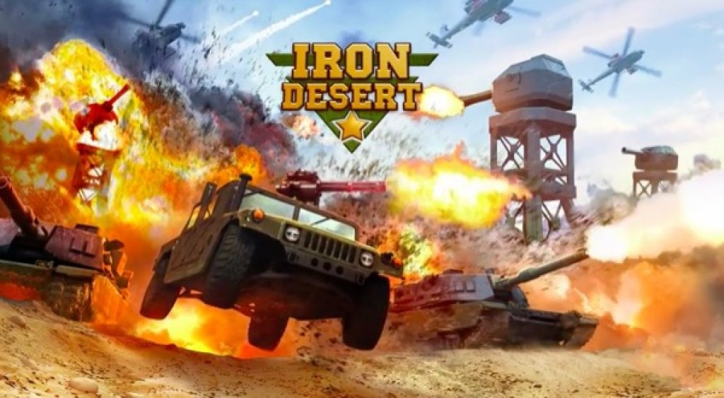 iron_desert_hack_tool_gamesolution24.com_