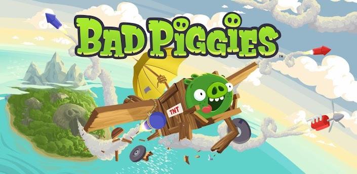 1351090946_bad-piggies-hd