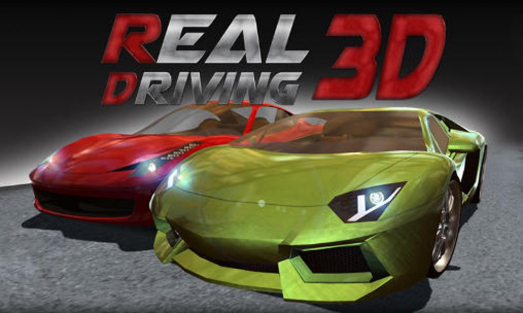 1_real_driving_3d