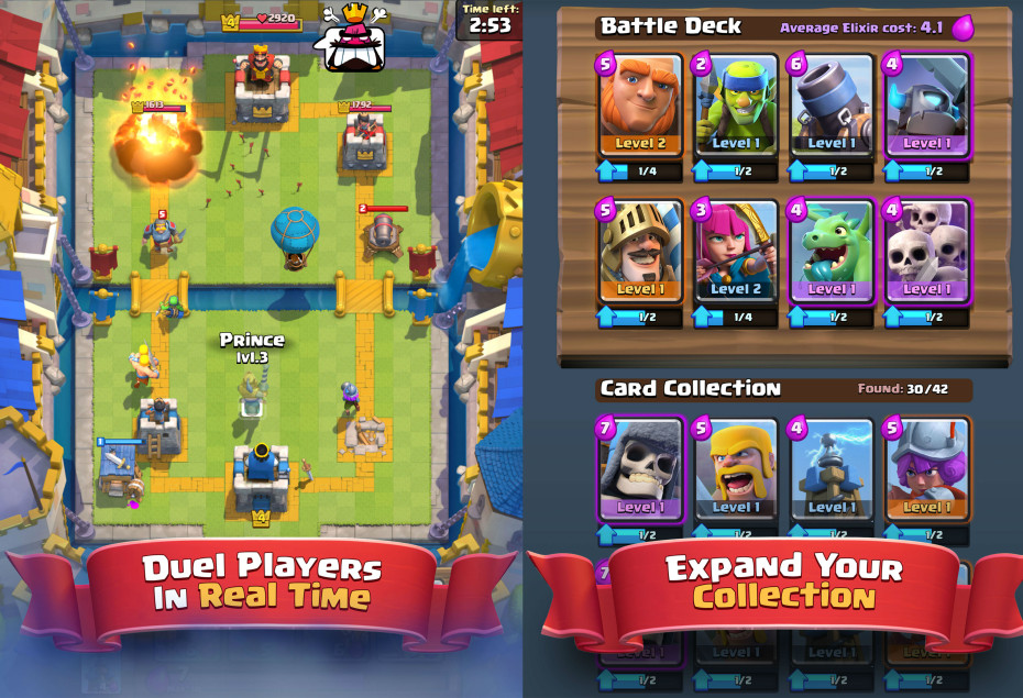 ... clash royale v1 4 1 mod apk on your android to install any apk file on