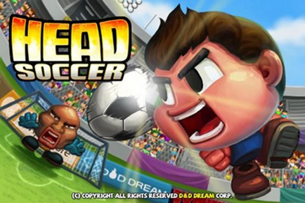 Head_Soccer_Mod_Apk