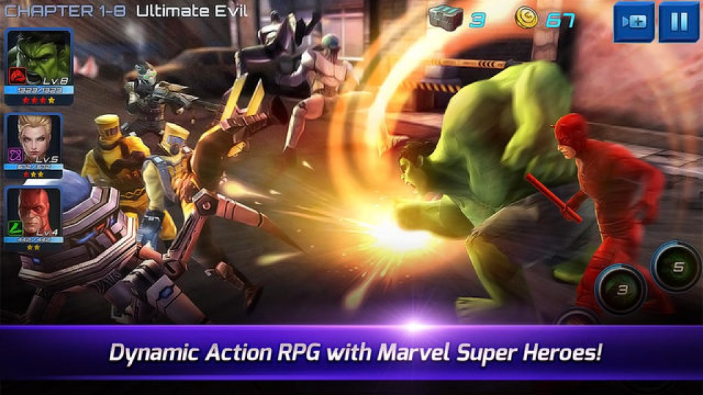 Marvel_Future_fight-1024×576