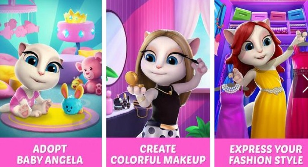 My-Talking-Angela-APK-Download-Free-Casual-game-for-Android-APKPure.com_-1024×554