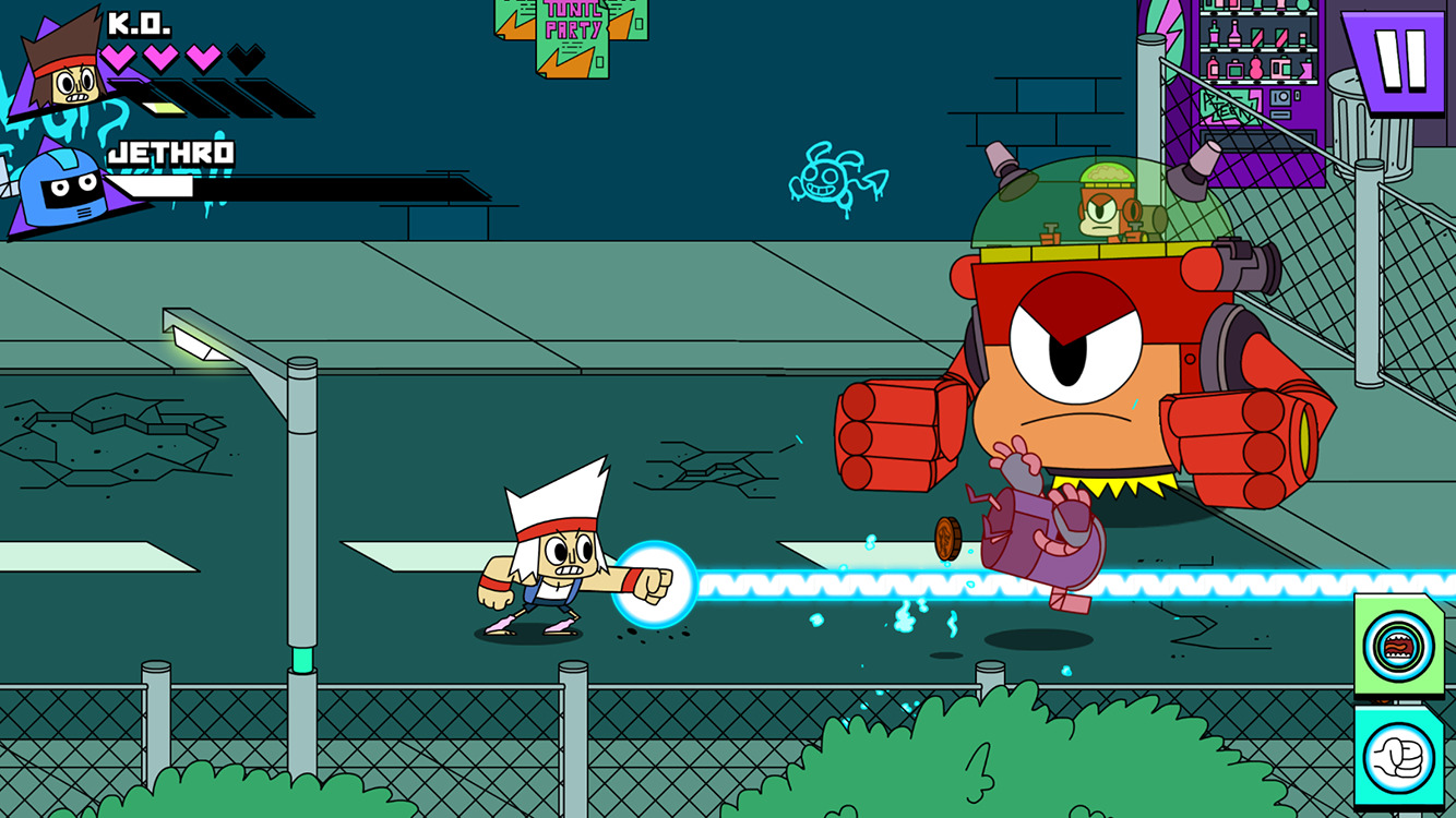 OK-KO-Lakewood-Plaza-Turbo