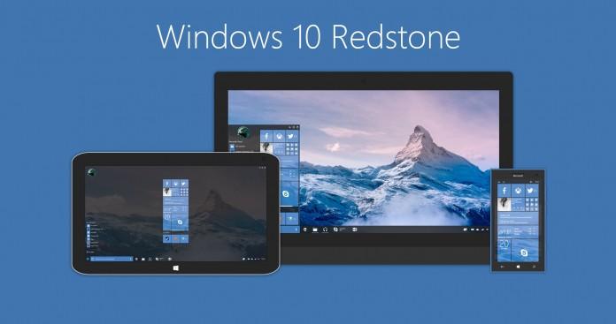Windows-10-Redstone-696×367