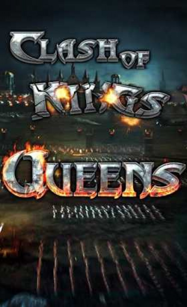 clash-of-queens-1