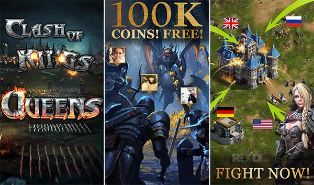 clash-of-queens-apk