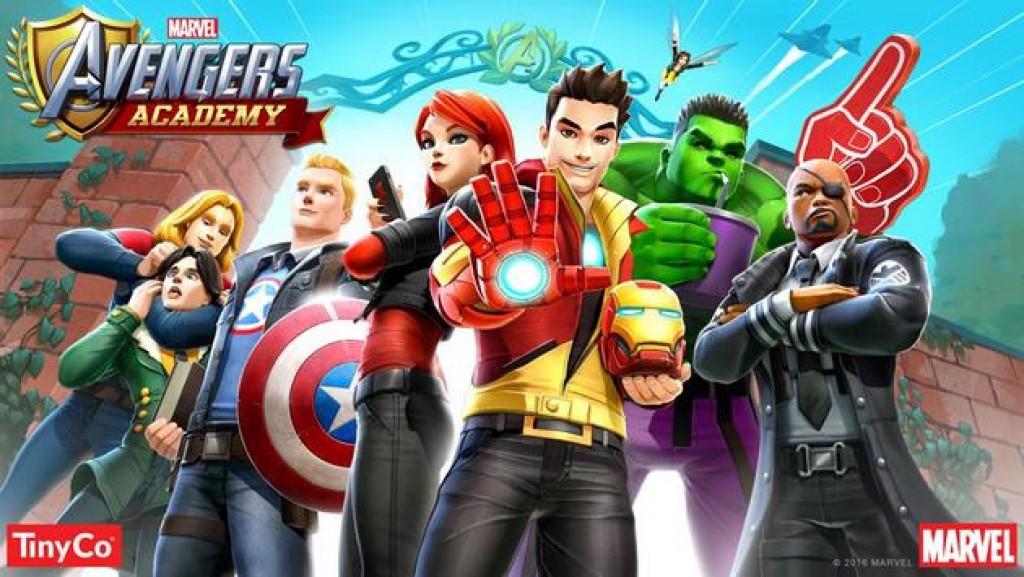 com.tinyco.avengers.beta