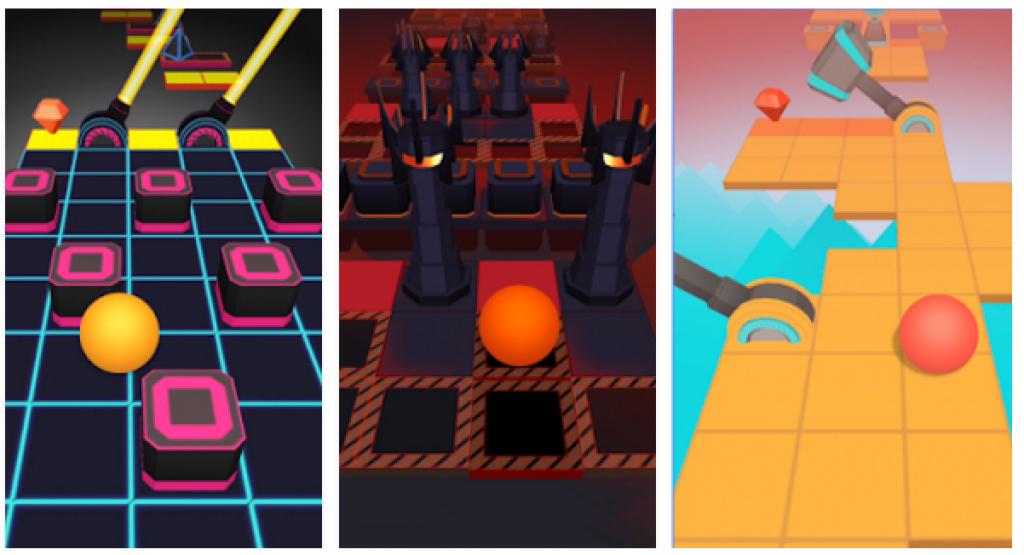 game-baru-2016