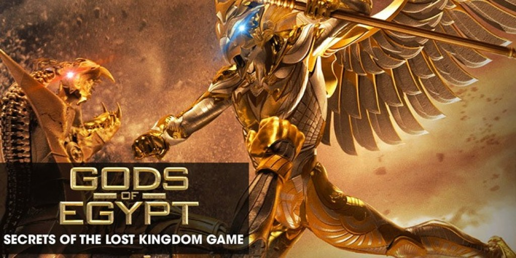 gods-of-egypt-game-700x350