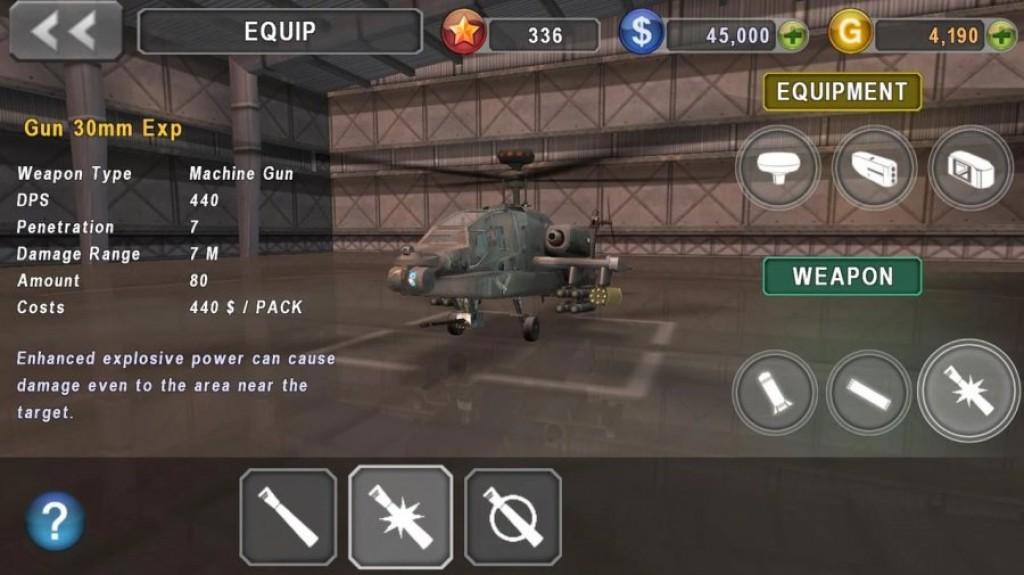 gunship-battle-helicopter-3d-3-1024×575