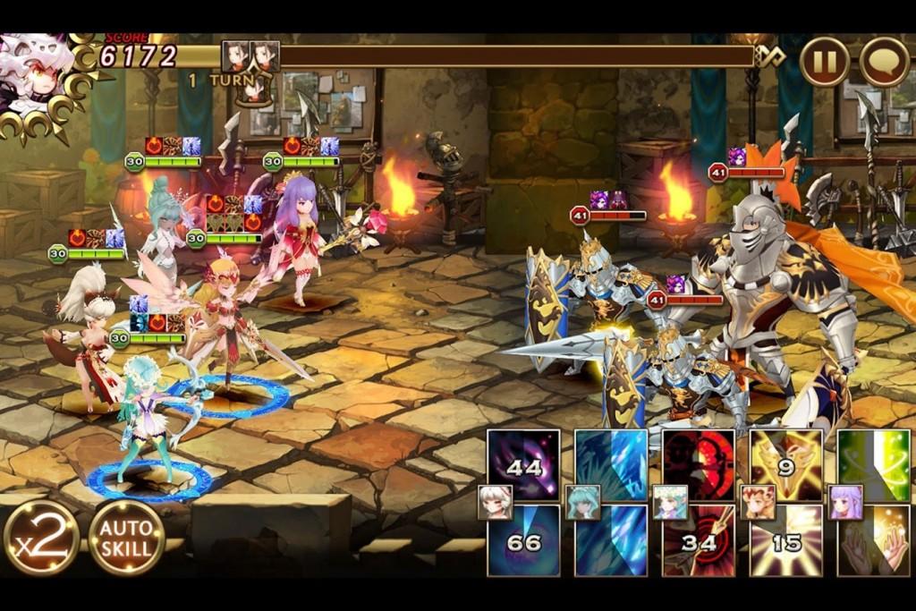 seven-knights-apk-5