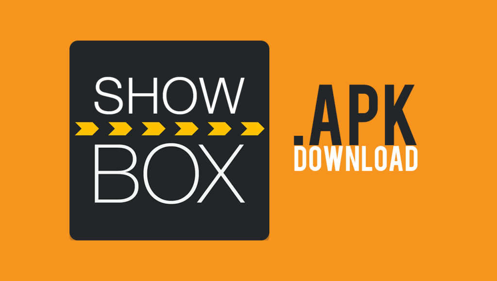 Showbox V4 53 Apk Download With Latest Features Axeetech