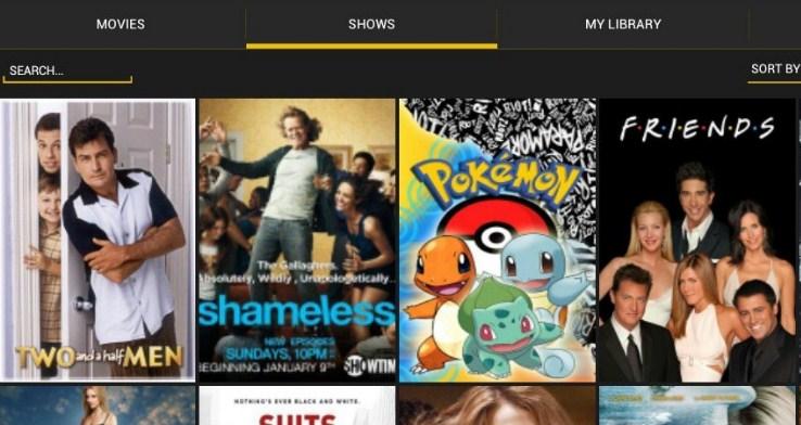 showbox-app-shows