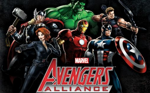 1_avengers_alliance