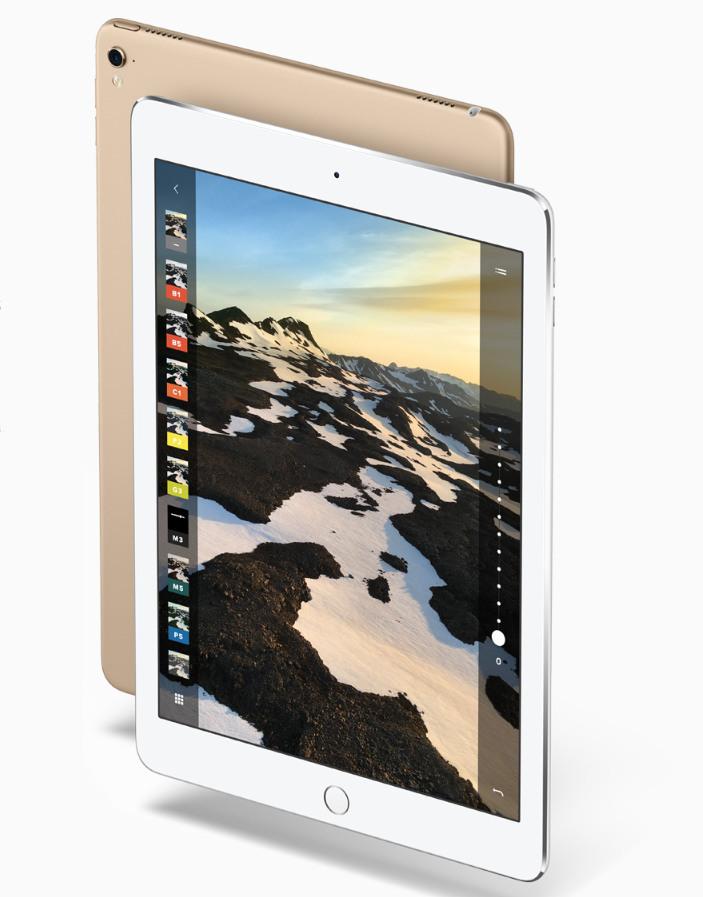 9.7-inch-iPad-Pro 3